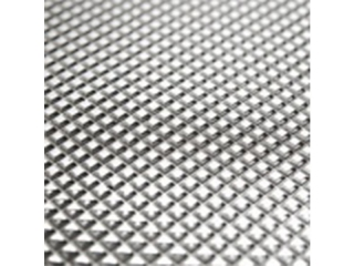 Flat Wafer Lines